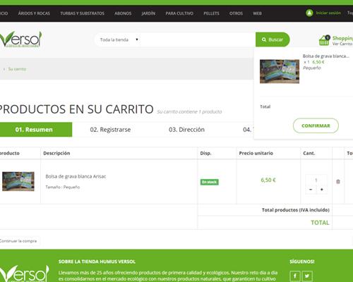 diseño-tienda-online-humus-versol-3