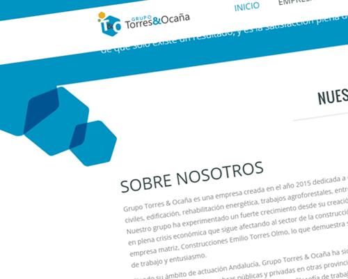 diseño-web-grupo-torres-y-ocaña-1
