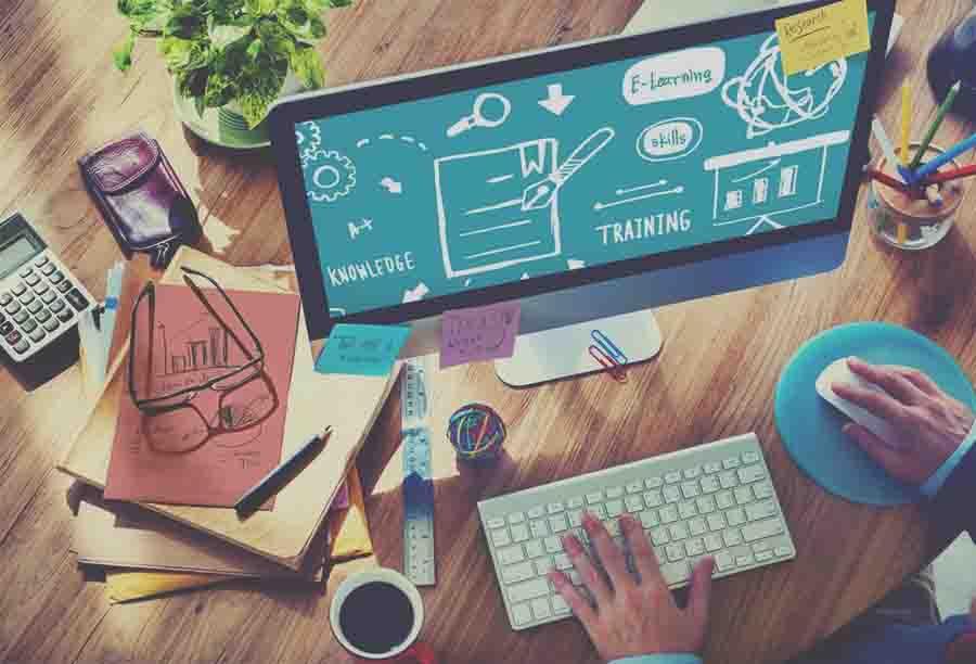 empresas-de-diseño-web-madrid-y-barcelona