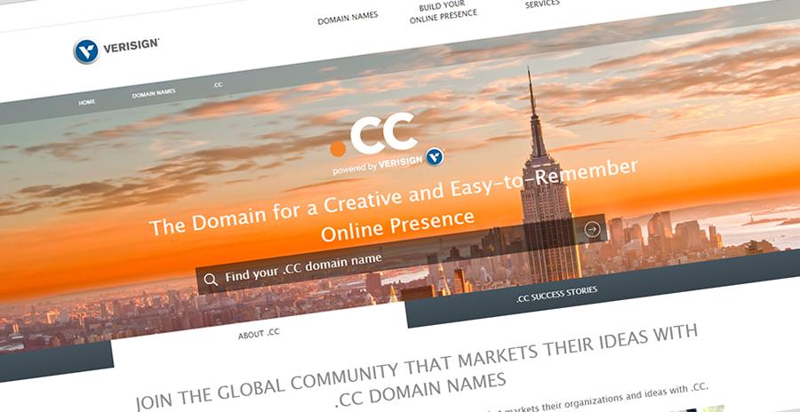 dominio -.cc