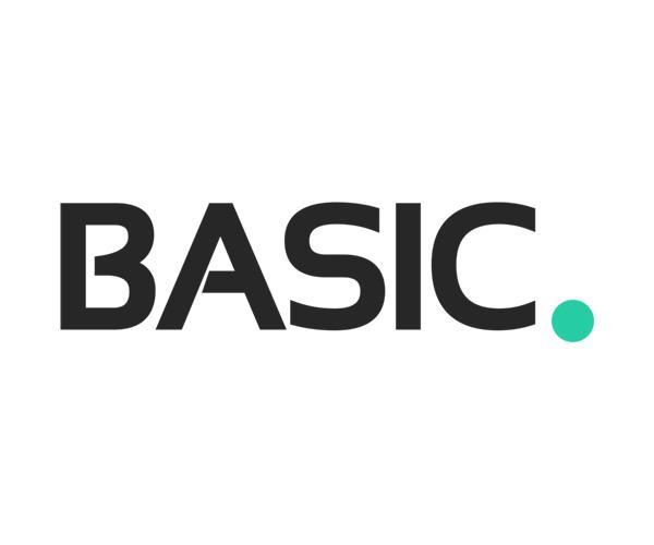 branding - diseño de logotipos