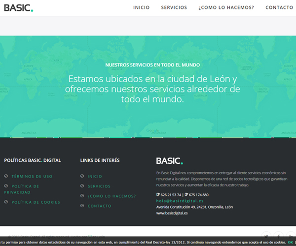 diseño-web-basic-digital-4