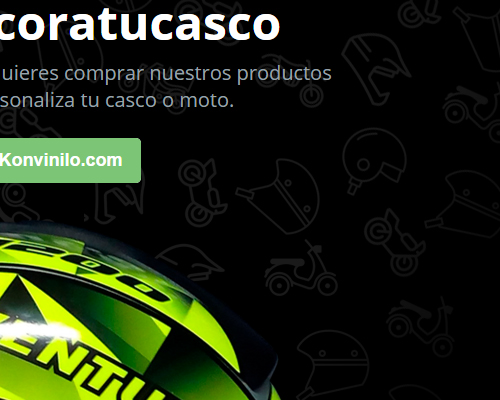 diseño-web-landing-page-decoratucasco-design-2