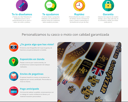 diseño-web-landing-page-decoratucasco-design-3