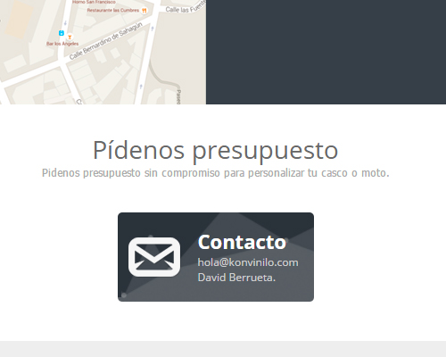 diseño-web-landing-page-decoratucasco-design-4