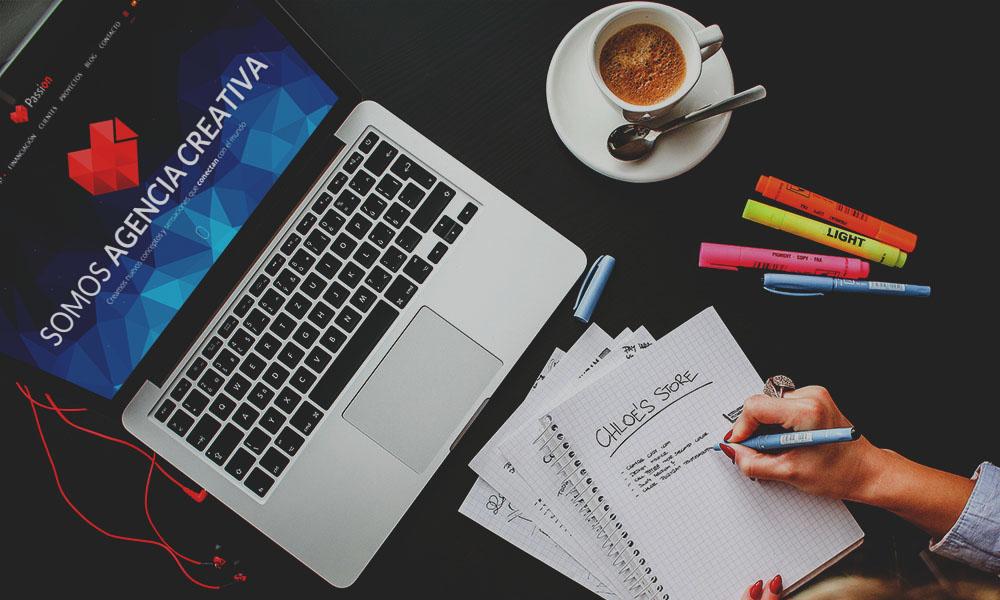 empresas-de-diseño-web-en-leon