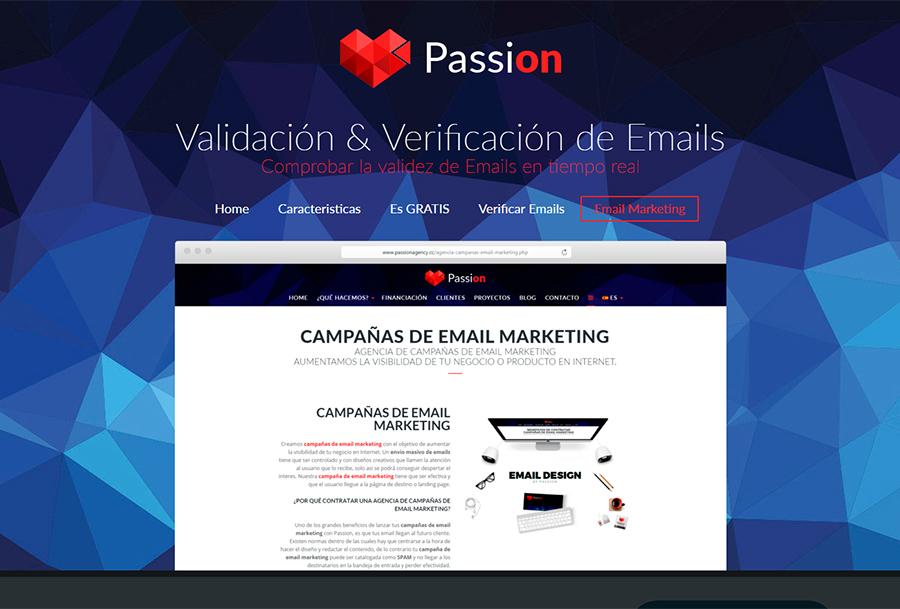verificar-correos-electronicos-online
