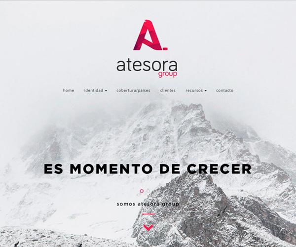 diseño-web-a-medida-atesora-group-1