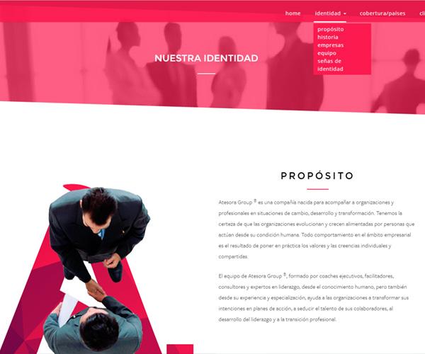 diseño-web-a-medida-atesora-group-3