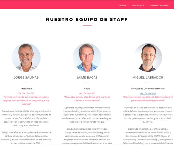 diseño-web-a-medida-atesora-group-4