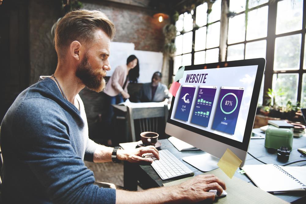 mantenimiento-web-para-empresas