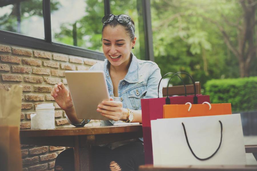 Vender por internet, ¿Cómo lo hago con éxito?