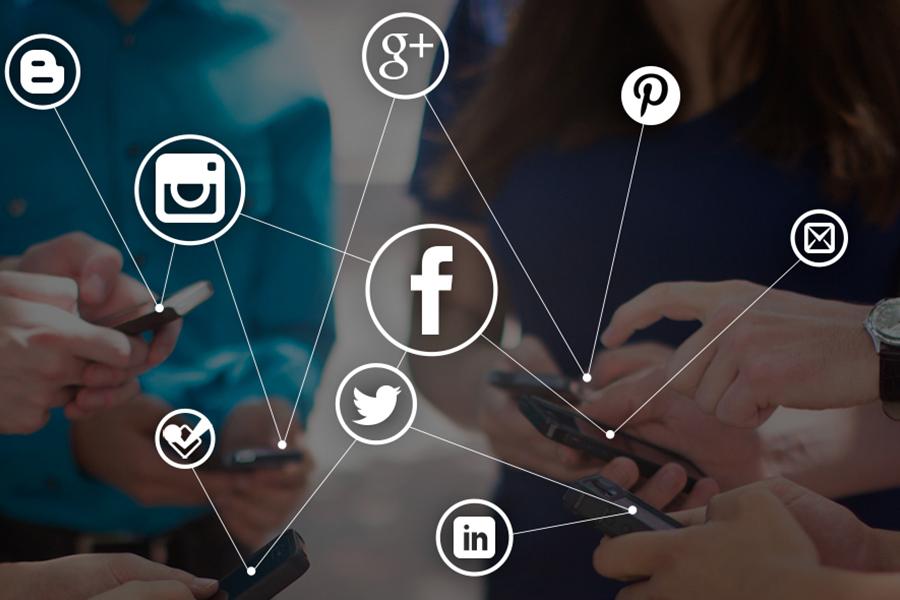 Consejos para el buen uso de las redes sociales
