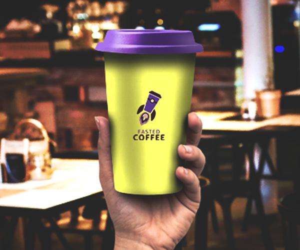 diseño-logotipo-fasted-coffee-2