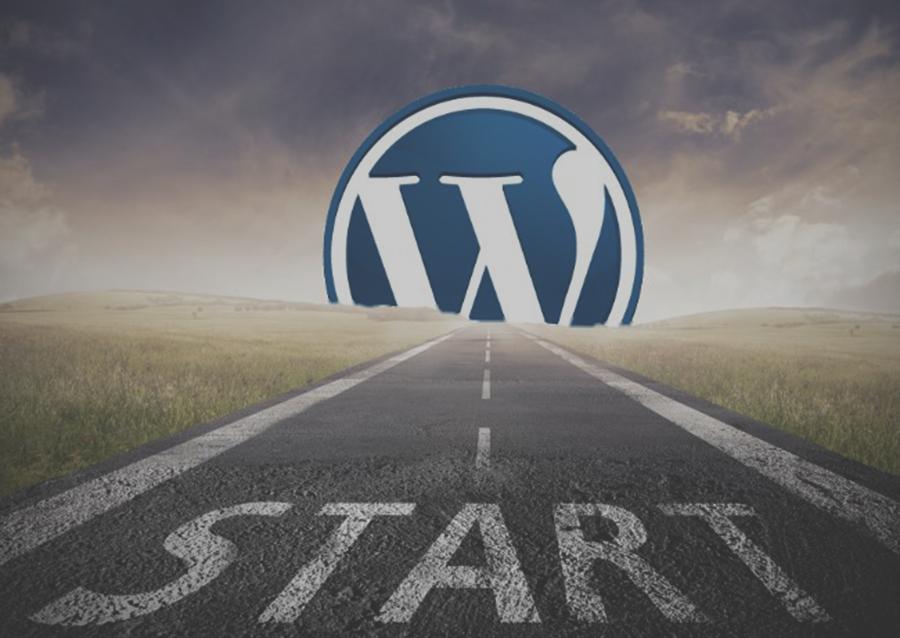 mejorar-velocidad-wordpress-y-posicionamiento-seo