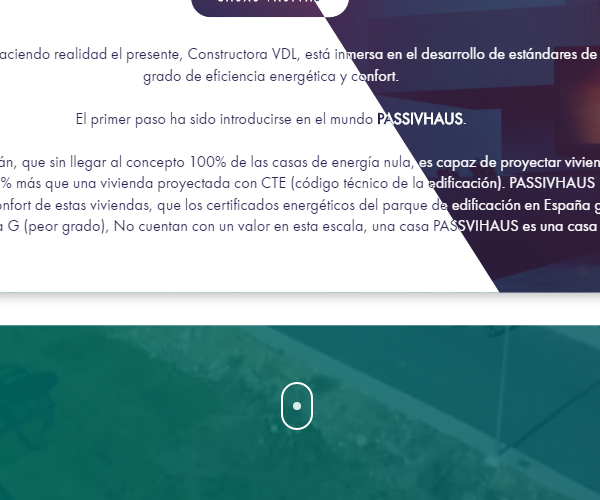 restyling-diseño-pagina-web-constructora-vdl-2
