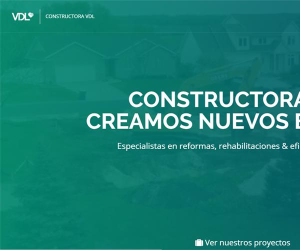 restyling-diseño-pagina-web-constructora-vdl-reformas-2