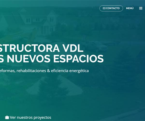restyling-diseño-pagina-web-constructora-vdl-reformas-3