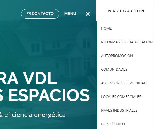 restyling-diseño-pagina-web-constructora-vdl-reformas-4