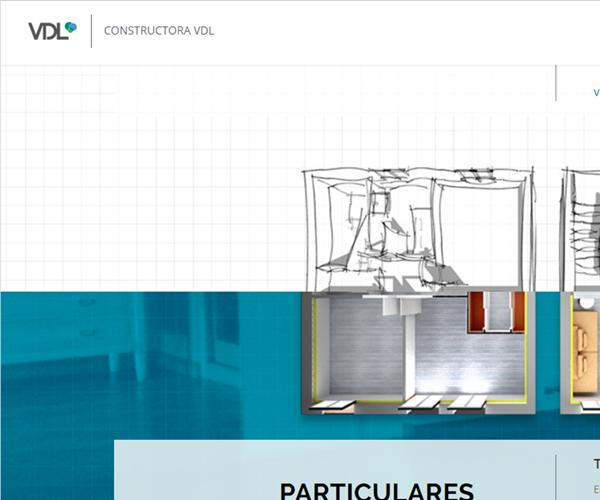 restyling-diseño-pagina-web-constructora-vdl-reformas-5