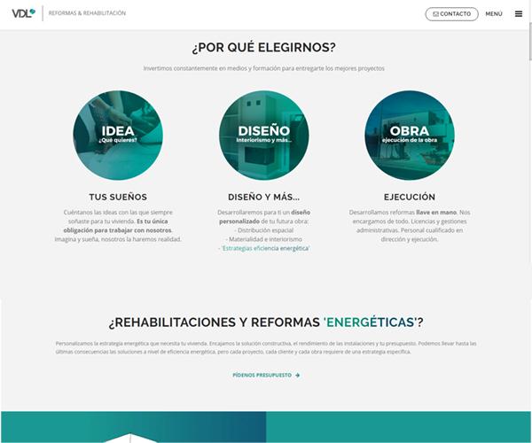 restyling-diseño-pagina-web-constructora-vdl-reformas-6