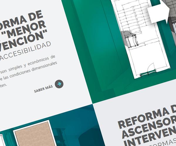 restyling-diseño-pagina-web-constructora-vdl-reformas-7