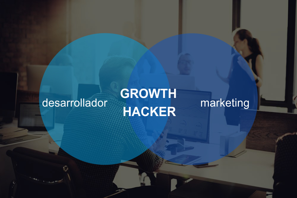 growth-hacker-passion-agency-growth-engineer