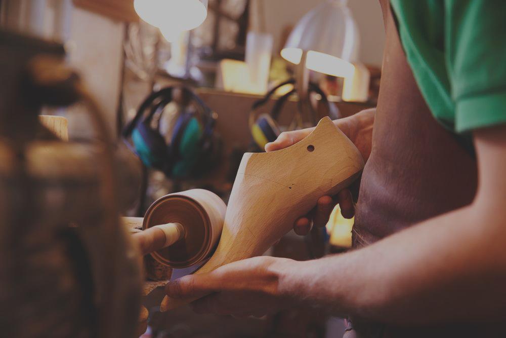 innovar-negocios-tradicionales