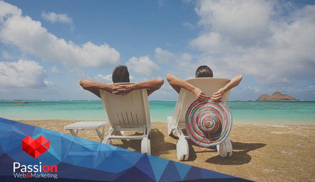 vuelta-de-vacaciones-passion-agency