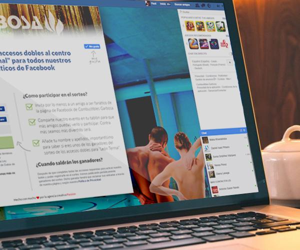 desarrollo-app-facebook-sorteo-2