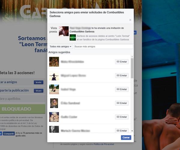 desarrollo-app-facebook-sorteo-3