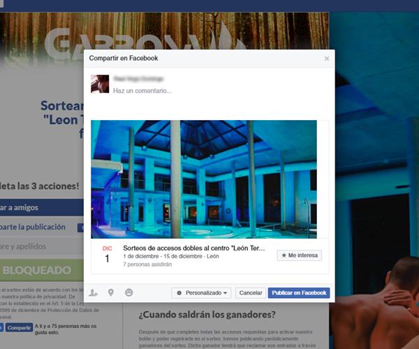 desarrollo-app-facebook-sorteo-4