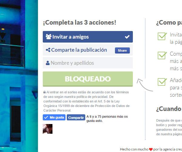 desarrollo-app-facebook-sorteo-5
