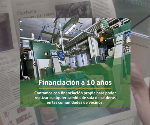 diseno-anuncios-prensa-marketing-offline-5