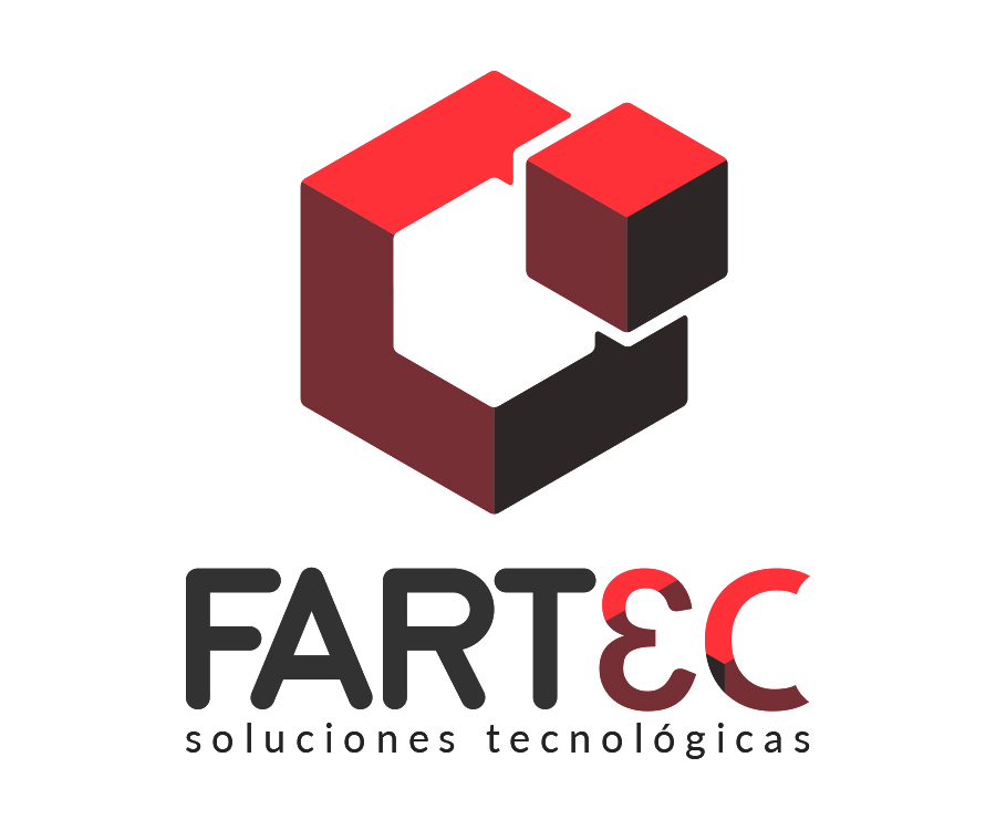 diseñologotipo-branding-fartec-engineering-3