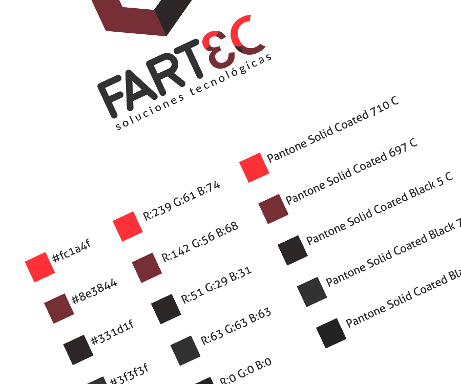 diseñologotipo-branding-fartec-engineering-4