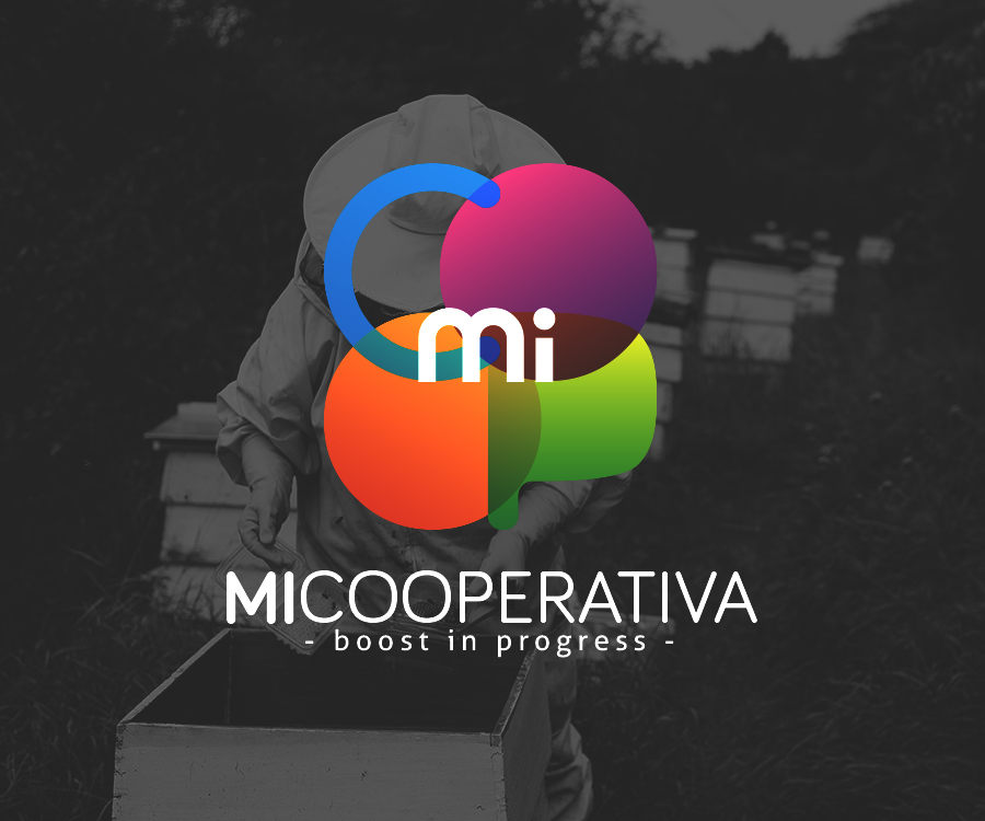 diseno-de branding-corporativo-mi-cooperativa