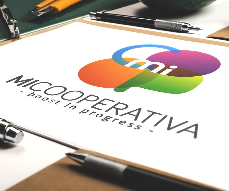 diseño-branding-corporativo-mi-cooperativa-3