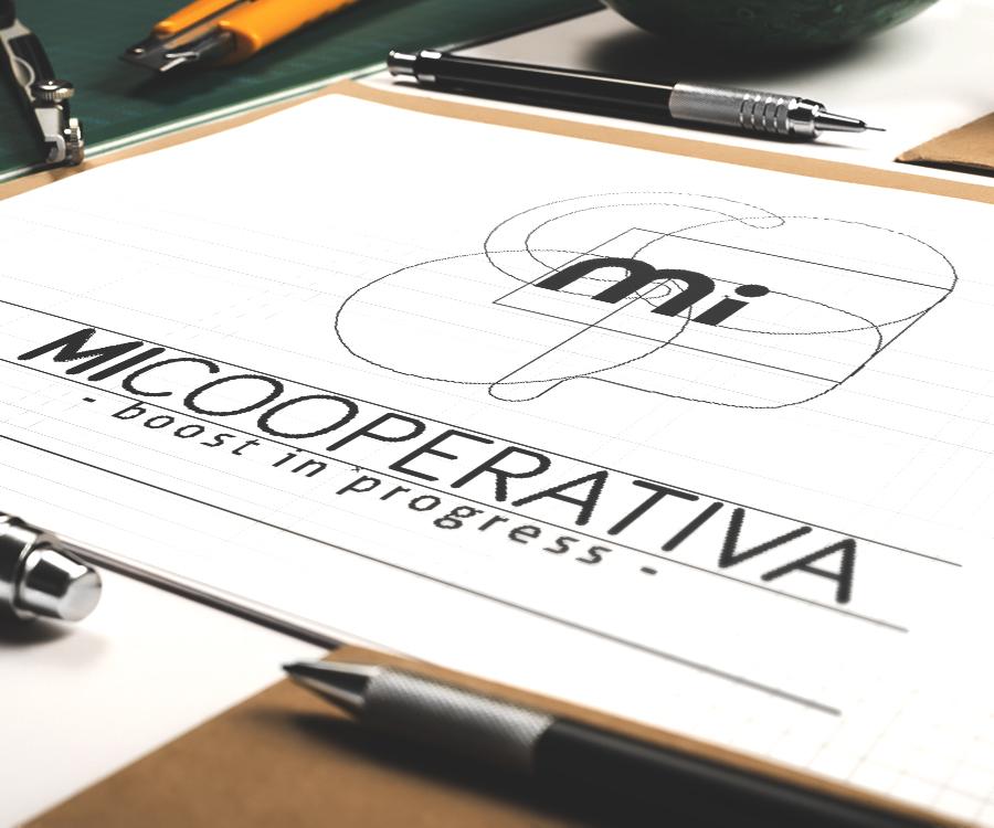 diseño-branding-corporativo-mi-cooperativa-4