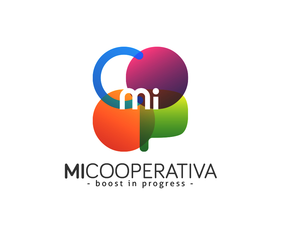 diseño-branding-corporativo-mi-cooperativa