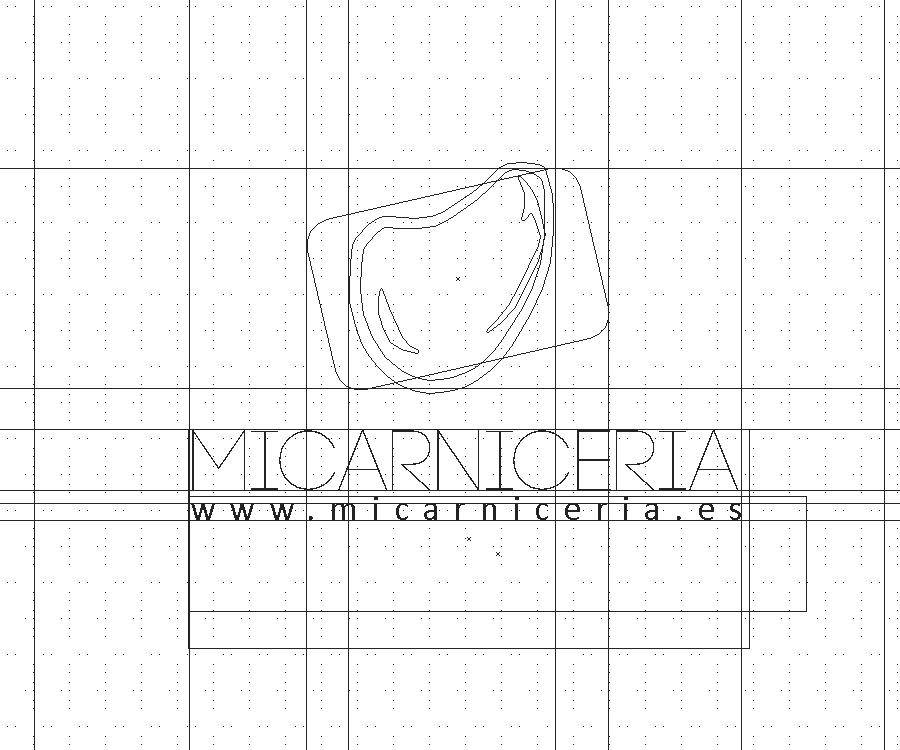 diseño-logotipo-mi-carniceria-es-2