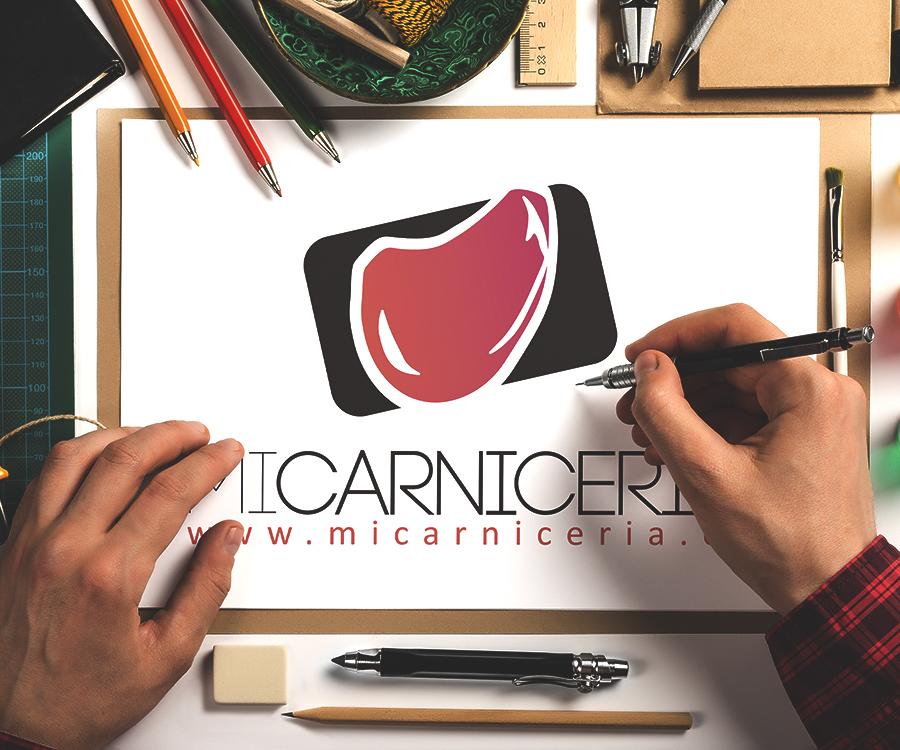 diseno-logotipo-mi-carniceria