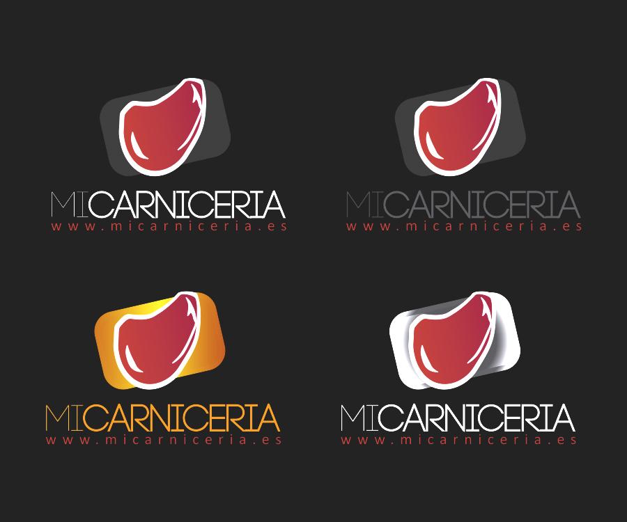 diseño-logotipo-mi-carniceria-es-4