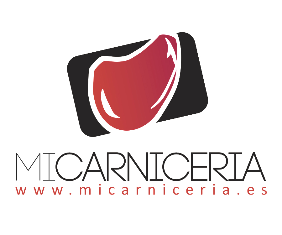 diseño-logotipo-mi-carniceria-es