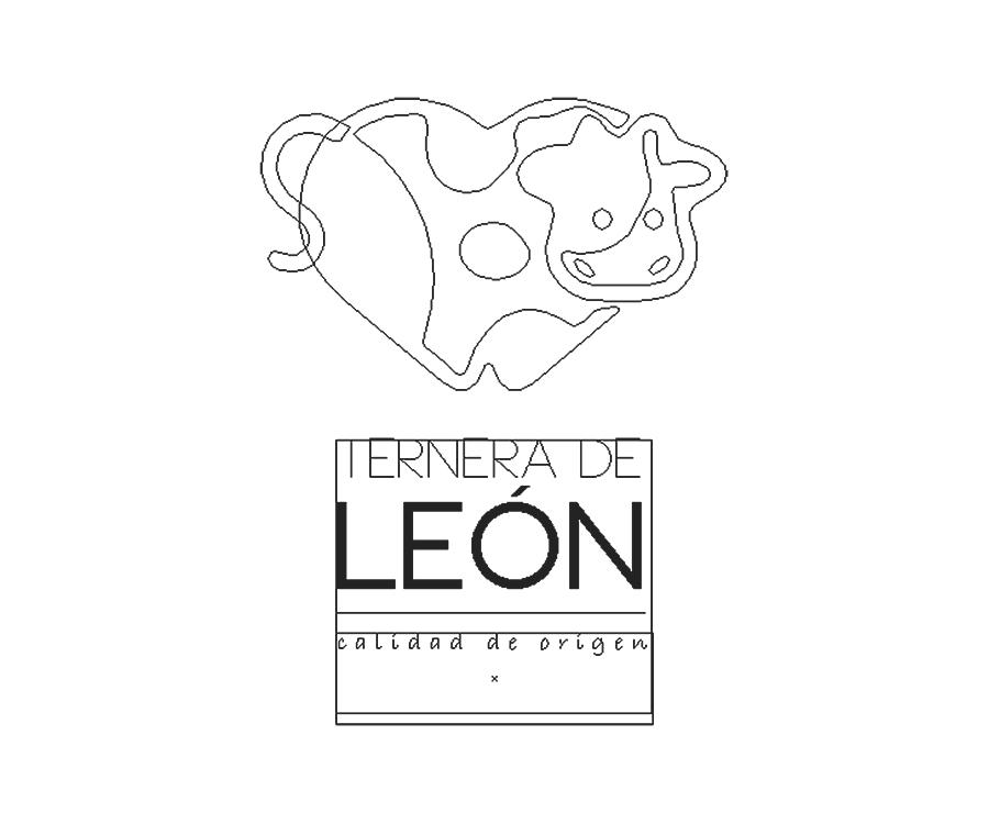 diseño-logotipo-ternera-de-leon-2