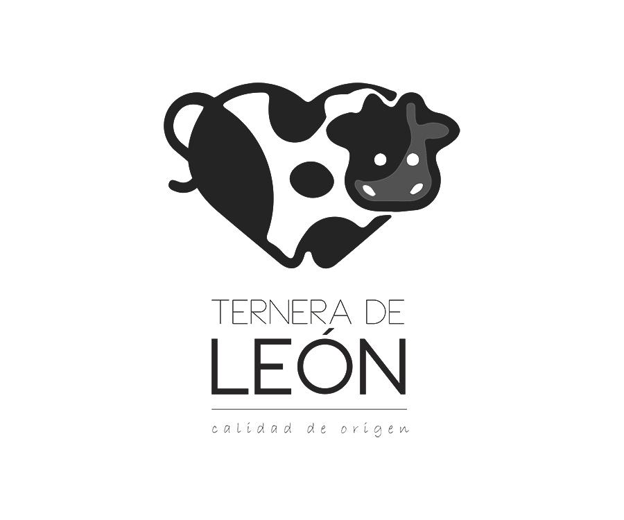 diseño-logotipo-ternera-de-leon-3