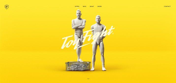 Tendencias de diseño web 2017: Actualiza tu página web