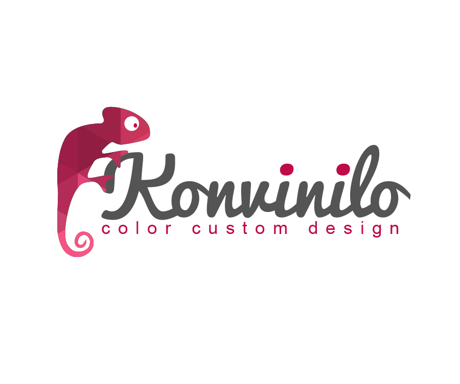 diseño-logotipo-konvinilo-2