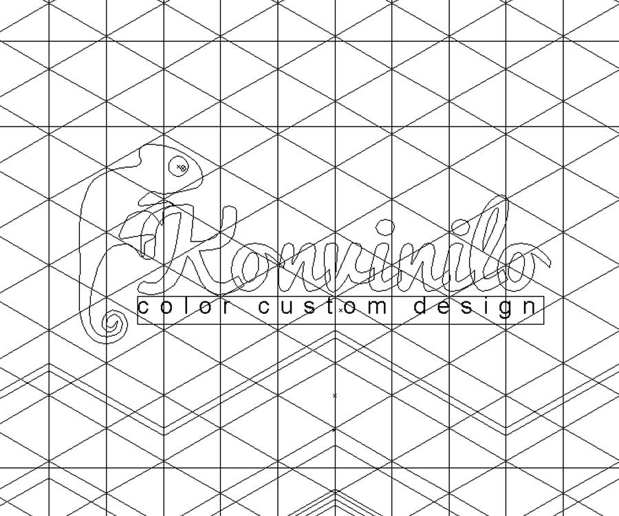 diseño-logotipo-konvinilo-3