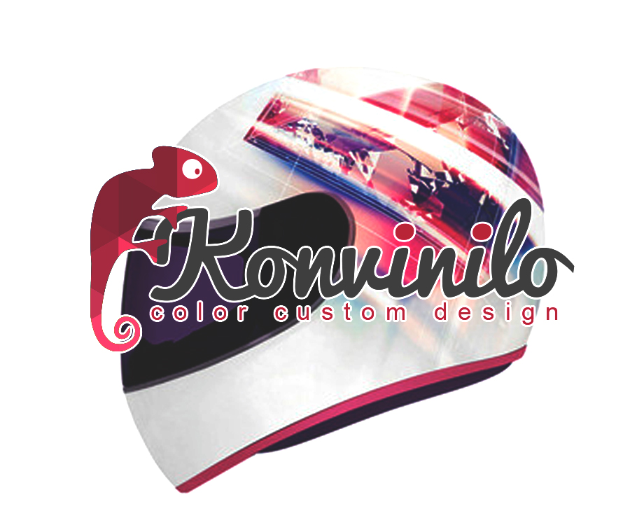 diseño-logotipo-konvinilo-4